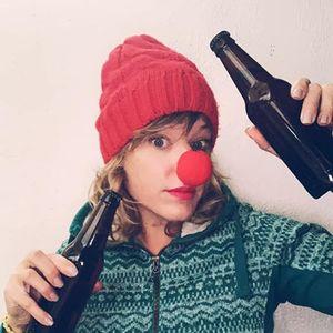 Rudolphs Red Nosed Holiday Brews Blind Taste Test