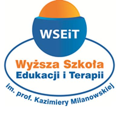 Wyższa Szkoła Edukacji i Terapii w Poznaniu