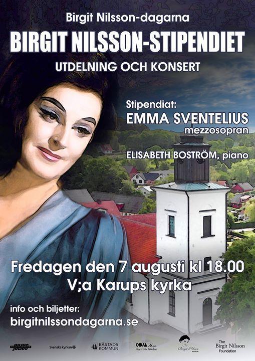 Louise, Kvinna, 29 | Vstra Karup, Sverige | Badoo