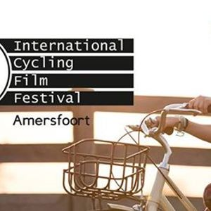 International Cycling Film Festival Amersfoort