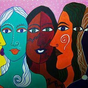 Passeggiate Migrantour - La citt delle donne