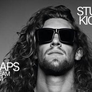 Rumba Student Kick-Off  KLAPS