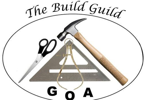 Tour the Guild, 29 October | Event in Fort Wayne | AllEvents.in