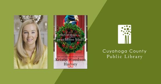 A conversation with Kristy Woodson Harvey, 5 November   Online Event   AllEvents.in