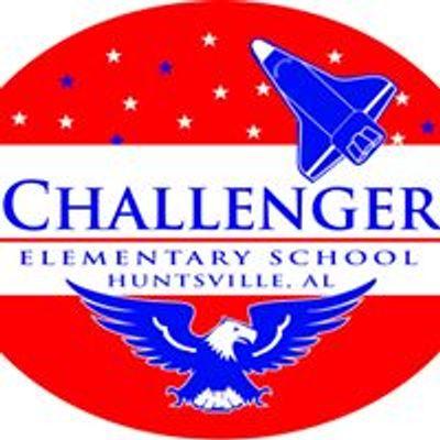 Challenger Elementary PTA