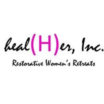 Heal Her, Inc.