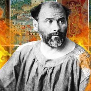 Art Lecture Gustav Klimt