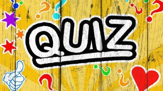 Sheena's Quiz Nights | Event in Johannesburg | AllEvents.in