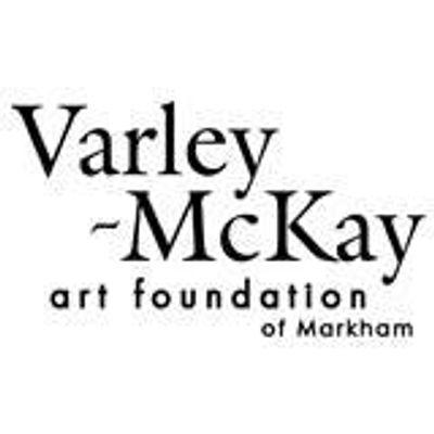 Varley-McKay Art Foundation of Markham