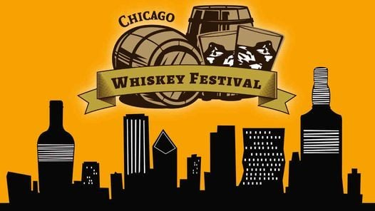 Whiskey & Scotch Festival, 18 April | Event in Chicago | AllEvents.in