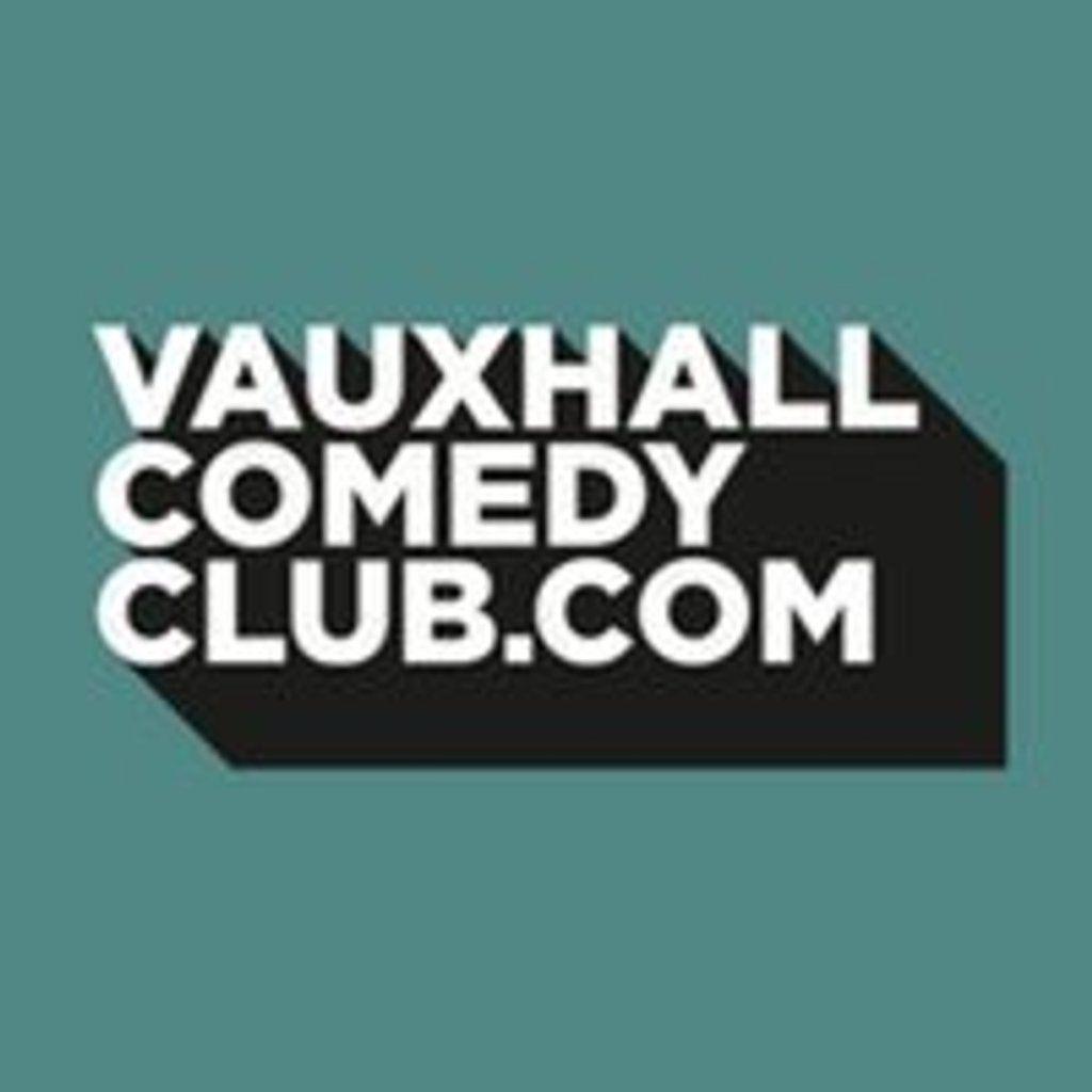 Alex vs Men Comedy, 1 November | Event in London | AllEvents.in