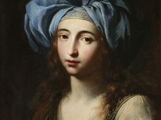 """Visita alla mostra """"Le signore dell'Arte. Storie di donne tra '500 e '600"""", 12 May   Event in Assago"""