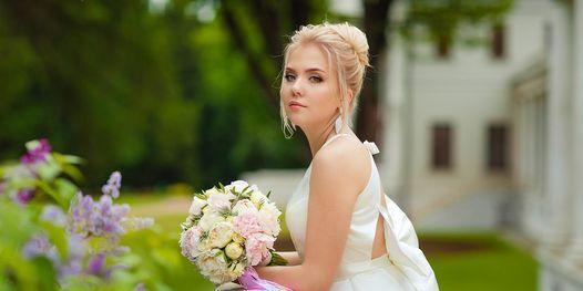 VIRTUAL  WEDDING EXPO - SAN FRANCISCO BAY AREA, 13 December   Online Event   AllEvents.in