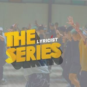 The SERIES Season 5 Ep.4 Dance Workshop