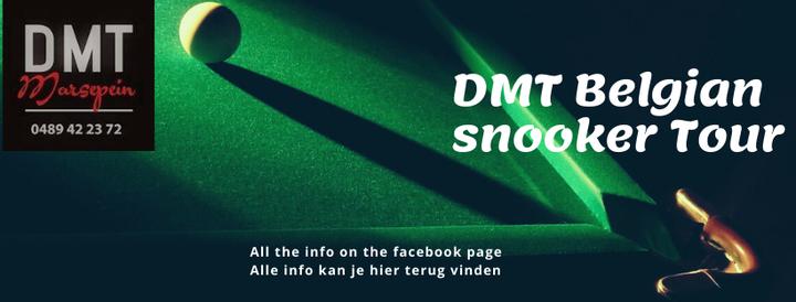 Brown Ball De Mambo Kortrijk, 8 August | Event in Kortrijk | AllEvents.in