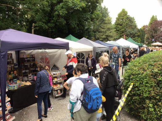 Poynton Worker Bee Market | Event in Stockport | AllEvents.in