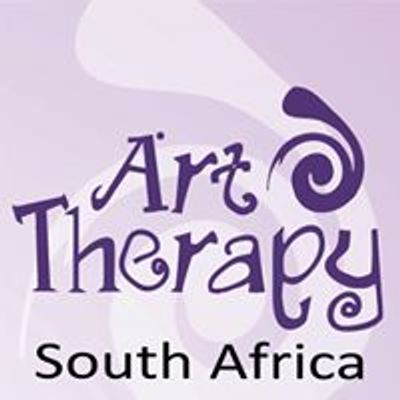 Art Therapy South Africa