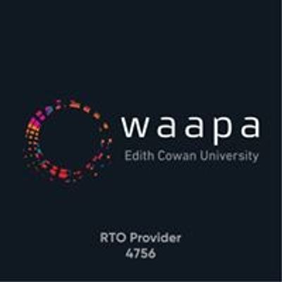 Western Australian Academy of Performing Arts (WAAPA)