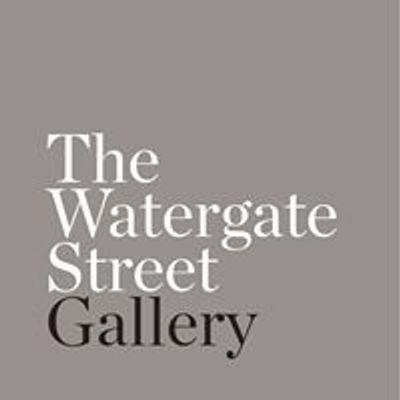 Watergate Street Art Gallery