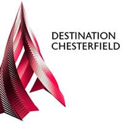 Destination Chesterfield