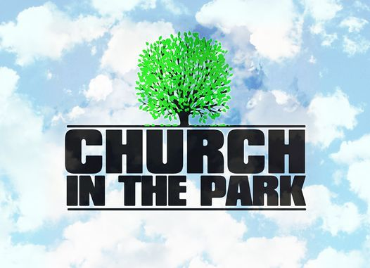 Christmas At The Park 2021 Longview Church In The Park Longview Park Rock Island June 13 2021 Allevents In