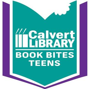 Calvert Librarys Book Bites Teen