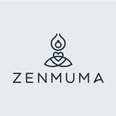 ZenMuma