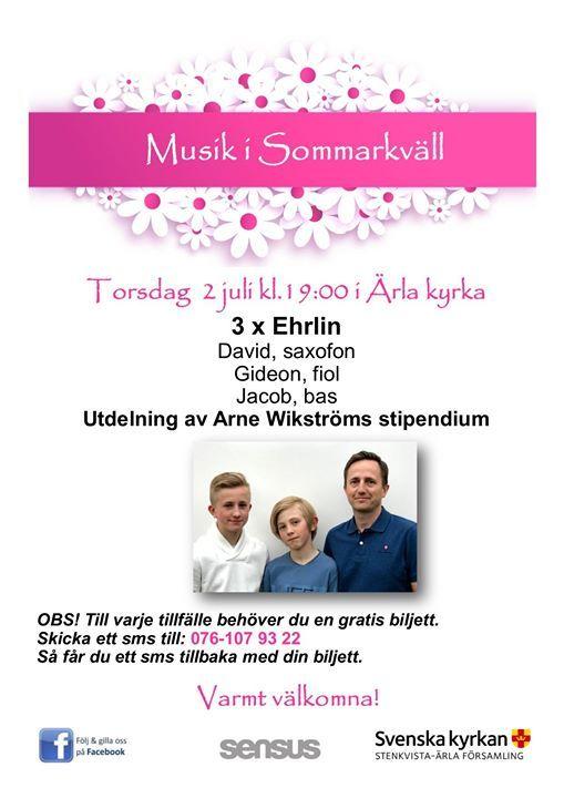 Fil:Stenkvista kyrka patient-survey.net Wikipedia