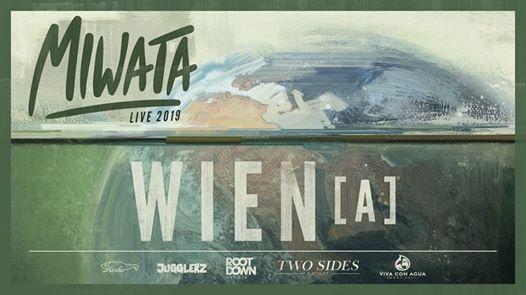 Miwata  B72  Wien
