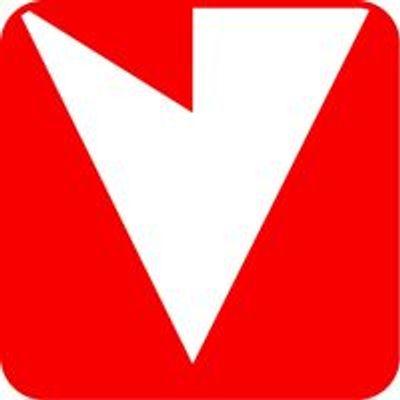 VHS Wien