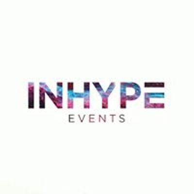 Inhype Events