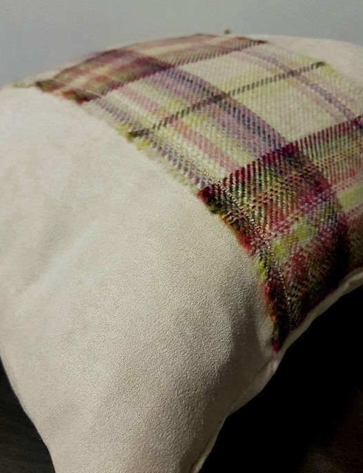 1 Day Introduction to Sewing Class | Event in Edinburgh | AllEvents.in