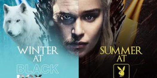 Game of Thrones Nightclub Experience, 22 December | Event in York | AllEvents.in