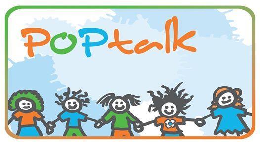 2 daagse POPtalk workshop Haarlem
