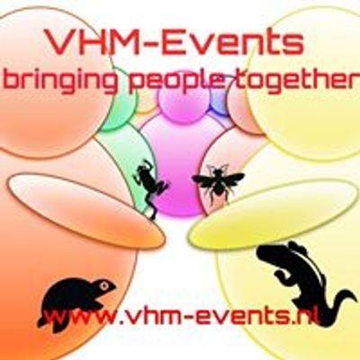 VHM-events