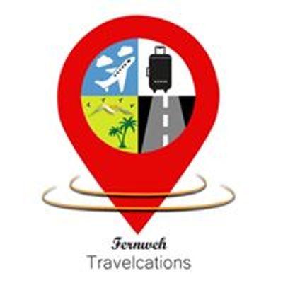 Fernweh Travelcations