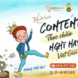 Kha Hc Content Thc Chin Thng 05
