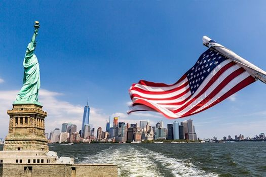 4th Of July Weekend Yacht Party Cruise (Friday/Saturday/Sunday Dates), 2 July   Event in York   AllEvents.in