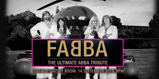 Fabba