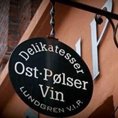 Lundgren VIP Bagerstræde
