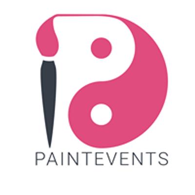 PaintEvents