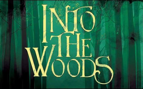 Into The Woods, 22 November | Event in Leeds | AllEvents.in