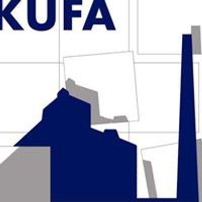 Kulturfabrik Koblenz