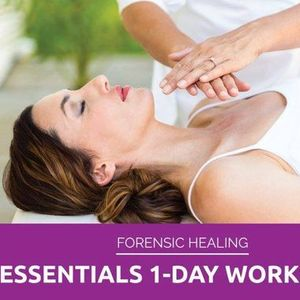 FH 1-Day Essentials Brisbane QLD  Instructor Sandra Baca