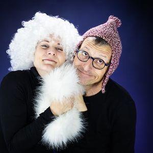 Schneck & Co - Her Holle hrt Weihnachten