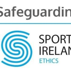 Safeguarding 2 - Club Childrens Officer Workshop
