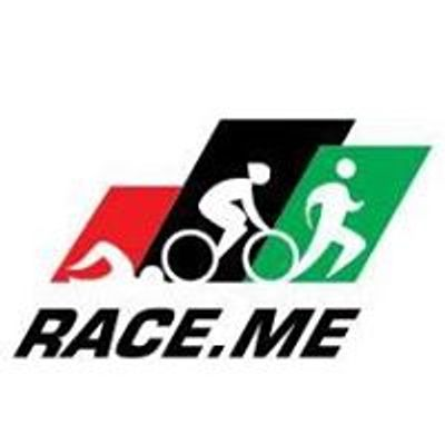Race ME Events