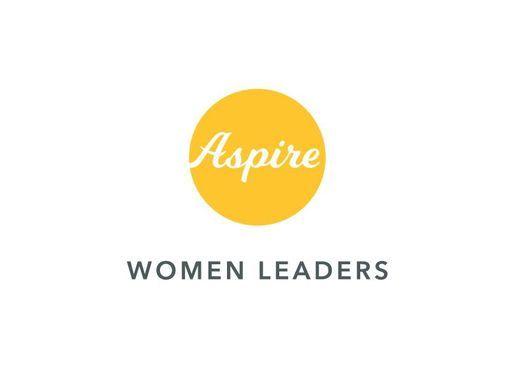 Aspire Women Leaders Workshop