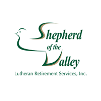 Shepherd of the Valley Lutheran Retirement Services, Inc.