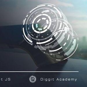 React.js Rocket Start Bootcamp